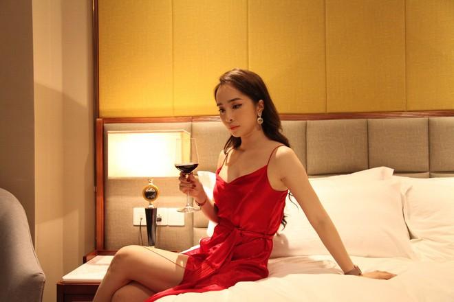 Việt Anh phẫu thuật đẹp hơn Soobin đã là gì, những pha đập đi xây lại trên phim còn dữ dằn hơn - ảnh 4