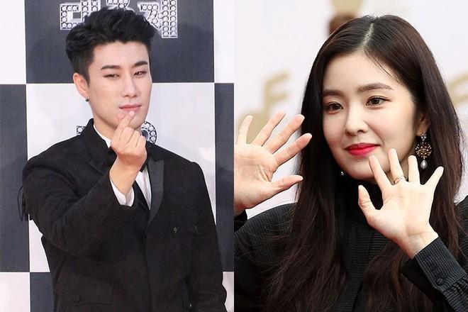 Cách sao Hàn phản ứng trước tình thế khó xử: BTS và Jennie (BLACKPINK) chứng tỏ bản lĩnh, búp bê xứ Hàn dính luôn phốt - ảnh 14