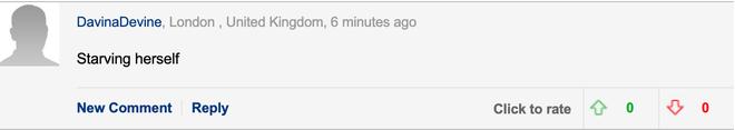 Bella Hadid gây sốc với mặt mộc bơ phờ và body gầy lộ cả xương sườn, đáng chú ý là phản ứng của netizen - Ảnh 5.