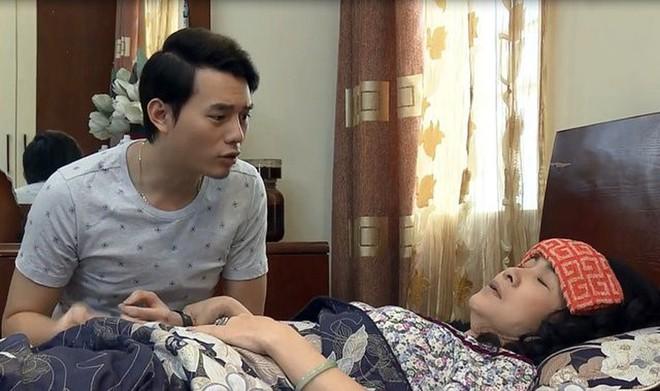 Ác như mẹ chồng phim Việt: Đầu độc con dâu đến vô sinh như Hoa Hồng Trên Ngực Trái chưa phải là kinh nhất! - ảnh 2