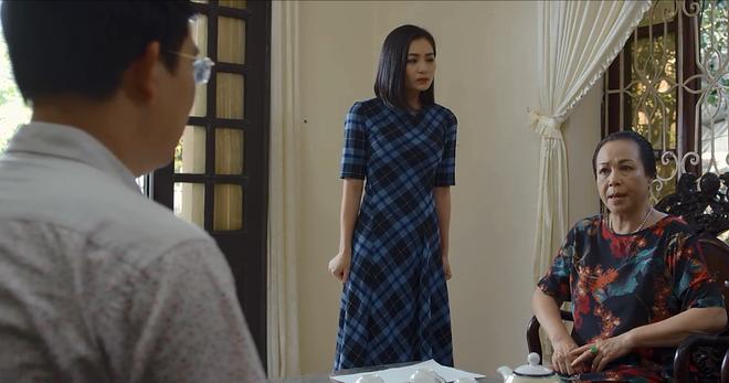 Ác như mẹ chồng phim Việt: Đầu độc con dâu đến vô sinh như Hoa Hồng Trên Ngực Trái chưa phải là kinh nhất! - ảnh 4