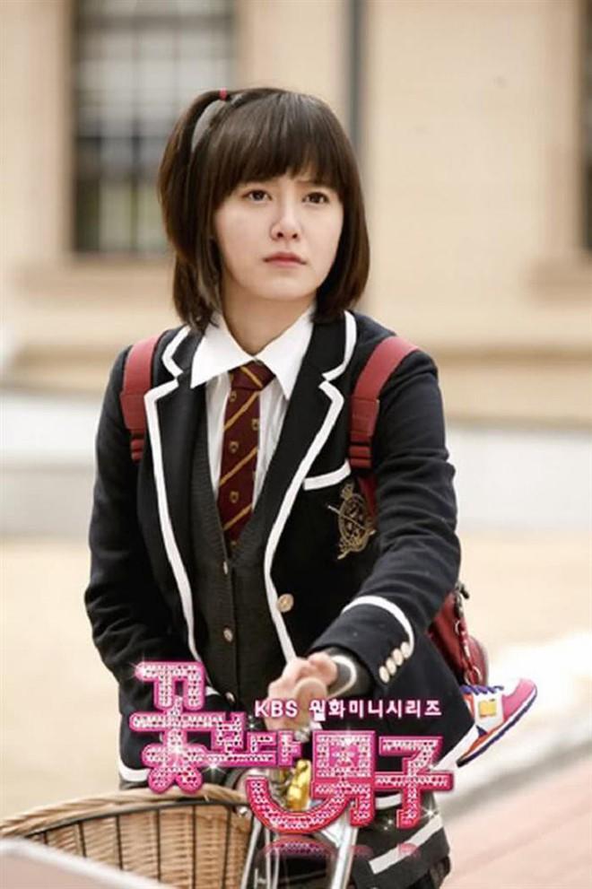6 thánh hack tuổi bị thời gian bỏ quên: Càng dừ càng đẹp, Taeyeon và Dương Thừa Lâm có đọ được mỹ nhân Hollywood U60? - ảnh 6