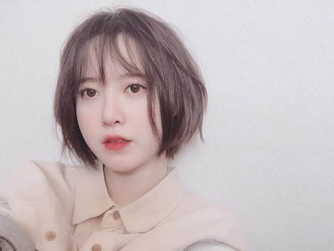 6 thánh hack tuổi bị thời gian bỏ quên: Càng dừ càng đẹp, Taeyeon và Dương Thừa Lâm có đọ được mỹ nhân Hollywood U60? - ảnh 9