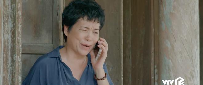 Preview Hoa Hồng Trên Ngực Trái tập 21: Giàu như Thái có ngày cũng bị 2 bà mẹ bào khô máu vì mở miệng là xin tiền! - ảnh 3