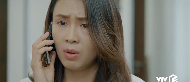Preview Hoa Hồng Trên Ngực Trái tập 21: Giàu như Thái có ngày cũng bị 2 bà mẹ bào khô máu vì mở miệng là xin tiền! - ảnh 4