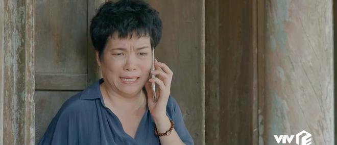 Preview Hoa Hồng Trên Ngực Trái tập 21: Giàu như Thái có ngày cũng bị 2 bà mẹ bào khô máu vì mở miệng là xin tiền! - ảnh 2
