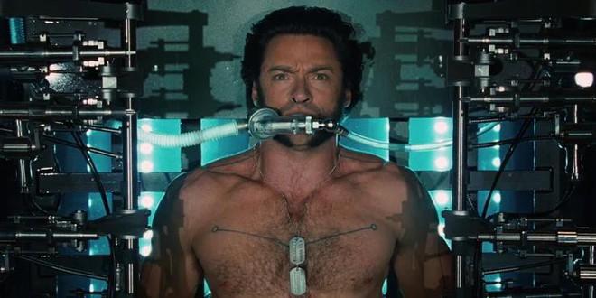 Khi hai kim loại mạnh nhất màn ảnh về chung nhà Marvel: Adamantium với Vibranium có gì khác biệt? - Ảnh 6.