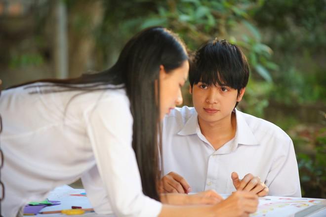 Bắc thang lên hỏi ông trời: Phim Việt từ đầu 2019 đến giờ là một chuỗi thất vọng, cứu làm sao? - ảnh 11