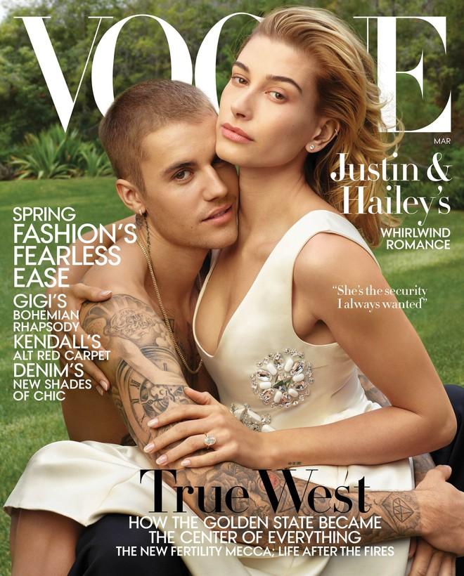 Tất tần tật về đám cưới của Justin Bieber trước giờ G: Dàn khách mời hoành tráng, lễ phục gây bất ngờ vì thiết kế lạ - Ảnh 5.