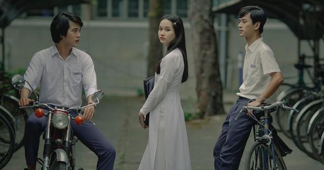 Bắc thang lên hỏi ông trời: Phim Việt từ đầu 2019 đến giờ là một chuỗi thất vọng, cứu làm sao? - ảnh 14