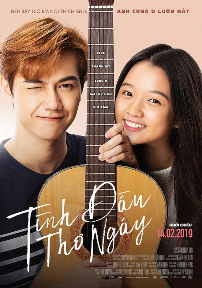Bắc thang lên hỏi ông trời: Phim Việt từ đầu 2019 đến giờ là một chuỗi thất vọng, cứu làm sao? - ảnh 6