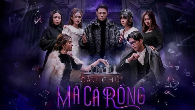 Mùa hè thảm hoạ của điện ảnh Việt: 13 phim ra mắt nhưng doanh thu gộp lại không bằng 1 tuần chiếu Cua Lại Vợ Bầu - Ảnh 4.