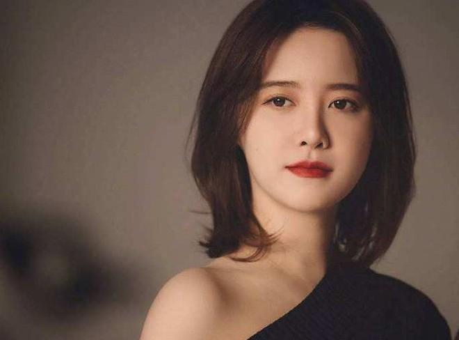 Giữa lùm xùm nguyên tắc hôn nhân, bảng điểm toàn A+ của Goo Hye Sun gây sốt, chứng minh IQ đáng nể - Ảnh 6.