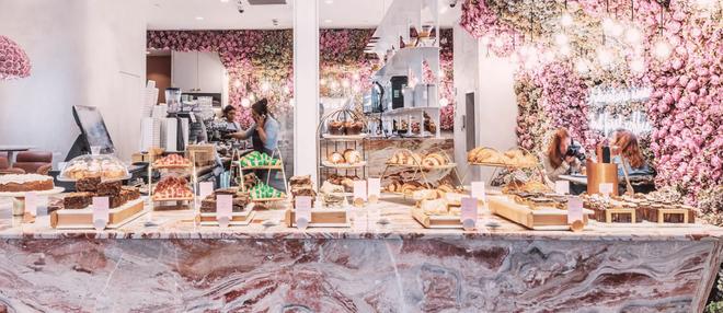 10 quán cà phê tuyệt nhất để đăng lên Instagram được báo nước ngoài lựa chọn, xuất hiện cả 1 quán ở Việt Nam ít ai ngờ tới - Ảnh 2.