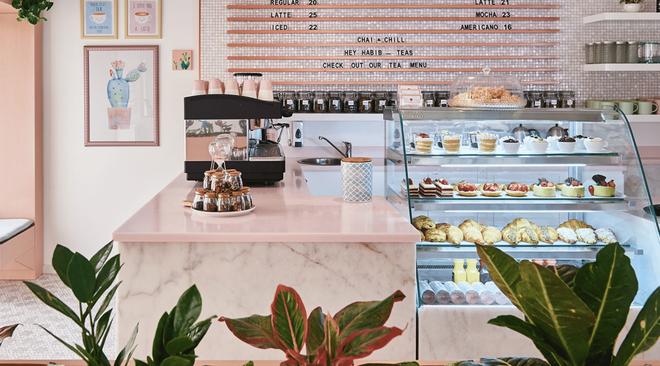 10 quán cà phê tuyệt nhất để đăng lên Instagram được báo nước ngoài lựa chọn, xuất hiện cả 1 quán ở Việt Nam ít ai ngờ tới - Ảnh 7.