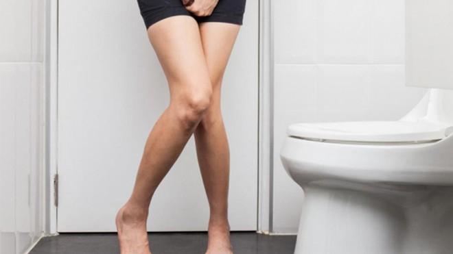 11 thói quen gây hại sức khỏe mà bác sĩ khuyên bạn nên tránh tái diễn thường xuyên - ảnh 1