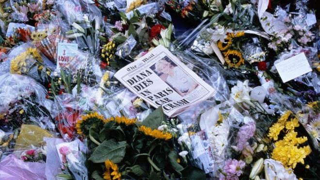 Người duy nhất sống sót trong tai nạn thảm khốc của Công nương Diana: Phải phẫu thuật khuôn mặt, bị kiện tụng và 'thuyết âm mưu' bủa vây hơn 2 thập kỷ - ảnh 11