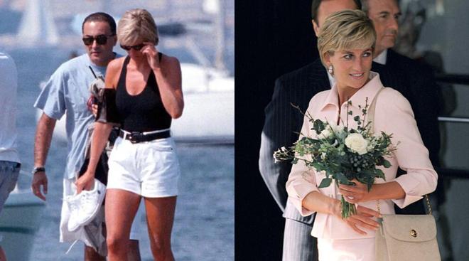 Người duy nhất sống sót trong tai nạn thảm khốc của Công nương Diana: Phải phẫu thuật khuôn mặt, bị kiện tụng và 'thuyết âm mưu' bủa vây hơn 2 thập kỷ - ảnh 2