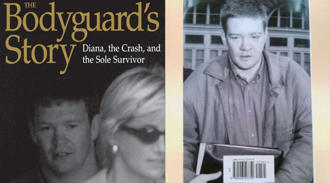 Người duy nhất sống sót trong tai nạn thảm khốc của Công nương Diana: Phải phẫu thuật khuôn mặt, bị kiện tụng và 'thuyết âm mưu' bủa vây hơn 2 thập kỷ - ảnh 6