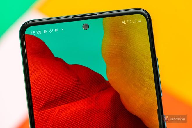 Đây là 3 xu hướng thiết kế smartphone thống trị năm 2019 vừa qua - ảnh 4