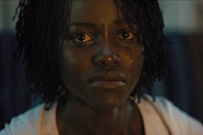 """Khán giả lại ồ ạt lên tiếng vì đề cử Oscar 2020 quá """"trắng""""? - ảnh 4"""