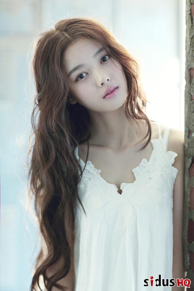Hậu bom xịt Nhẹ Nhàng Tan Chảy, Ji Chang Wook sắp nên duyên cùng em gái quốc dân kém 12 tuổi Kim Yoo Jung? - ảnh 2