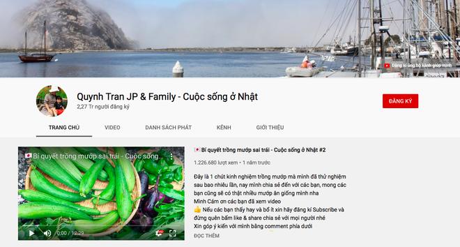 Vì sao bé Sa không thể cùng mẹ Quỳnh Trần làm vlog, thậm chí có nguy cơ mất kênh YouTube vĩnh viễn? - ảnh 3