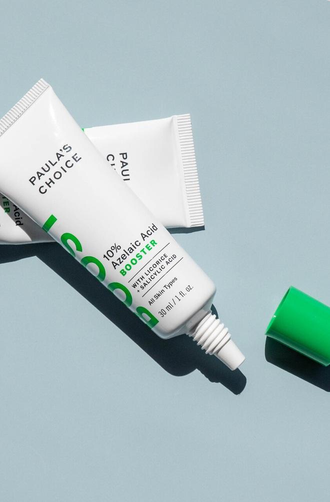 10 sản phẩm trị mụn tốt nhất 2019: Món nào cũng hứa hẹn hiệu quả thần tốc, dùng ngay từ bây giờ đến Tết da bạn sẽ ngon nghẻ hơn hẳn - ảnh 8