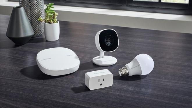 Chỉ 3 triệu là đủ bắt chước căn nhà thông minh siêu ngầu của Mark Zuckerberg: Ra lệnh cho cả bóng đèn, quạt điện bằng giọng nói - ảnh 2