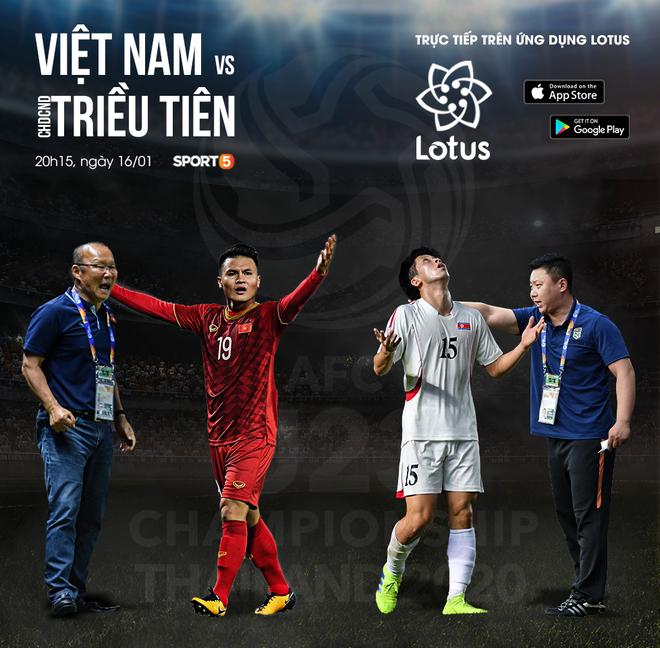 Đặng Văn Lâm cổ vũ U23 Việt Nam trước trận cầu sinh tử với U23 CHDCND Triều Tiên: Anh tin các em sẽ ở lại ăn Tết cùng anh - ảnh 3