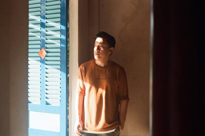 Ưng Hoàng Phúc làm bảo kê, Lam Trường livestream bán hàng qua ngày sum họp cùng Phạm Quỳnh Anh: quá nhiều huyền thoại tuổi thơ trong phim ca nhạc Tết! - ảnh 4