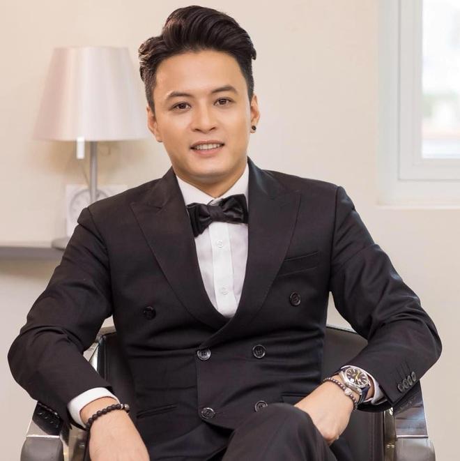 5 diễn viên Việt chào đón năm tuổi trong 2020: Từ soái ca vạn người mê Hồng Đăng đến chị Mười Ba nức tiếng giới giang hồ - ảnh 5