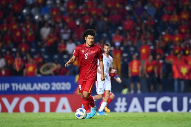 Viễn cảnh tồi tệ nhất sắp xảy ra với U23 Việt Nam: HLV Jordan công khai ý định bắt tay thủ hòa với UAE - ảnh 2