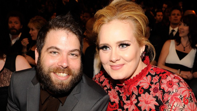 Hé lộ nguyên nhân bất ngờ sau màn giảm cân 45kg gây chấn động thế giới của Adele - ảnh 8