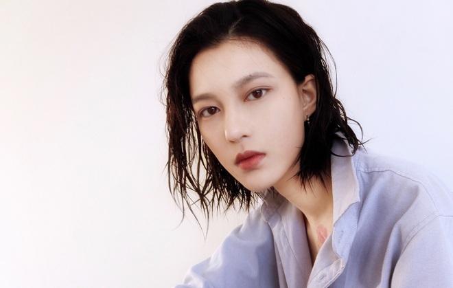 Những couple nữ - nữ đình đám nhất MXH Trung Quốc: Gái xinh đã hiếm, giờ lại yêu nhau hết thế này sao? - ảnh 1