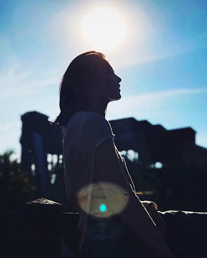 Những couple nữ - nữ đình đám nhất MXH Trung Quốc: Gái xinh đã hiếm, giờ lại yêu nhau hết thế này sao? - ảnh 16
