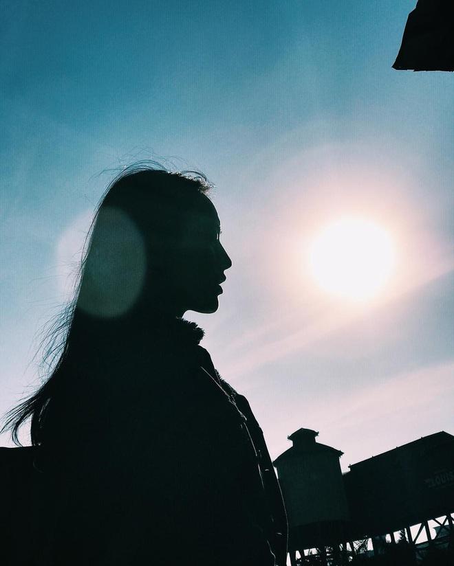 Những couple nữ - nữ đình đám nhất MXH Trung Quốc: Gái xinh đã hiếm, giờ lại yêu nhau hết thế này sao? - ảnh 15