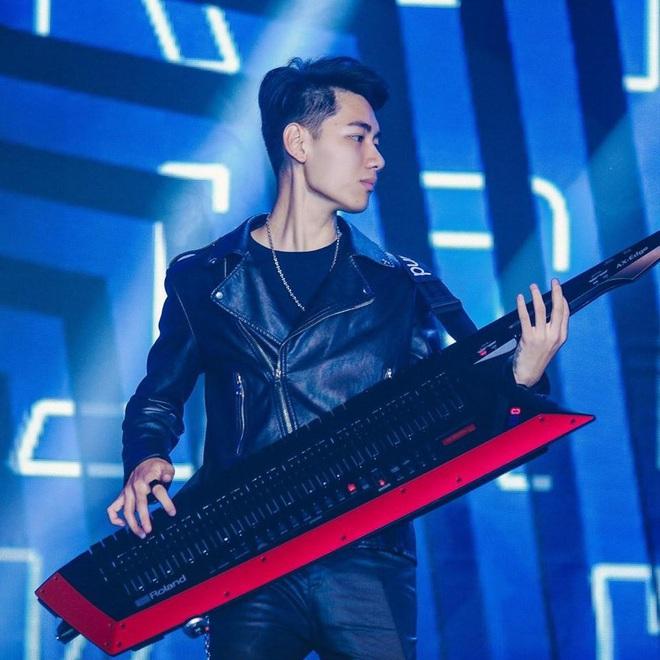 Chúng ta sắp được thấy hình ảnh chung giữa K-ICM và Zico - quái vật nhạc số đang làm mưa làm gió tại Hàn Quốc!? - ảnh 4