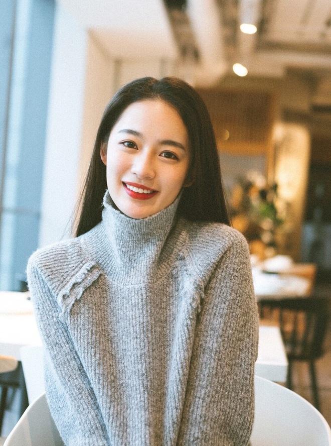 Những couple nữ - nữ đình đám nhất MXH Trung Quốc: Gái xinh đã hiếm, giờ lại yêu nhau hết thế này sao? - ảnh 7