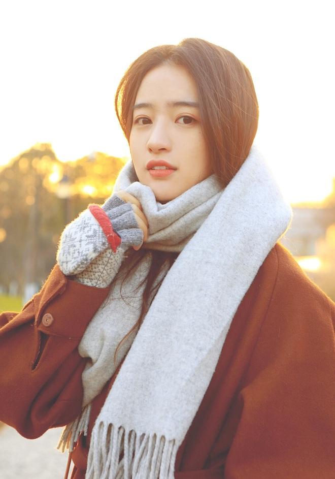 Những couple nữ - nữ đình đám nhất MXH Trung Quốc: Gái xinh đã hiếm, giờ lại yêu nhau hết thế này sao? - ảnh 5