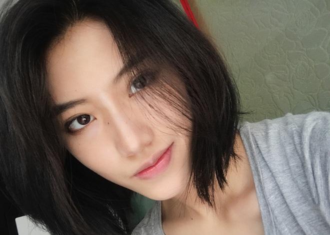 Những couple nữ - nữ đình đám nhất MXH Trung Quốc: Gái xinh đã hiếm, giờ lại yêu nhau hết thế này sao? - ảnh 11
