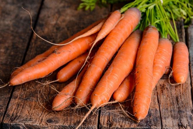 5 loại thực phẩm bạn tuyệt đối không nên ăn cùng với củ cải trắng nếu không muốn mất chất, thậm chí gây ngộ độc - ảnh 5