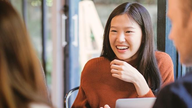 Những bài test khó nhằn thử thách độ nhanh nhạy của ứng viên: Nhảy ra ngoài cửa sổ, chờ phỏng vấn gần 12 tiếng, mời uống cà phê - ảnh 1