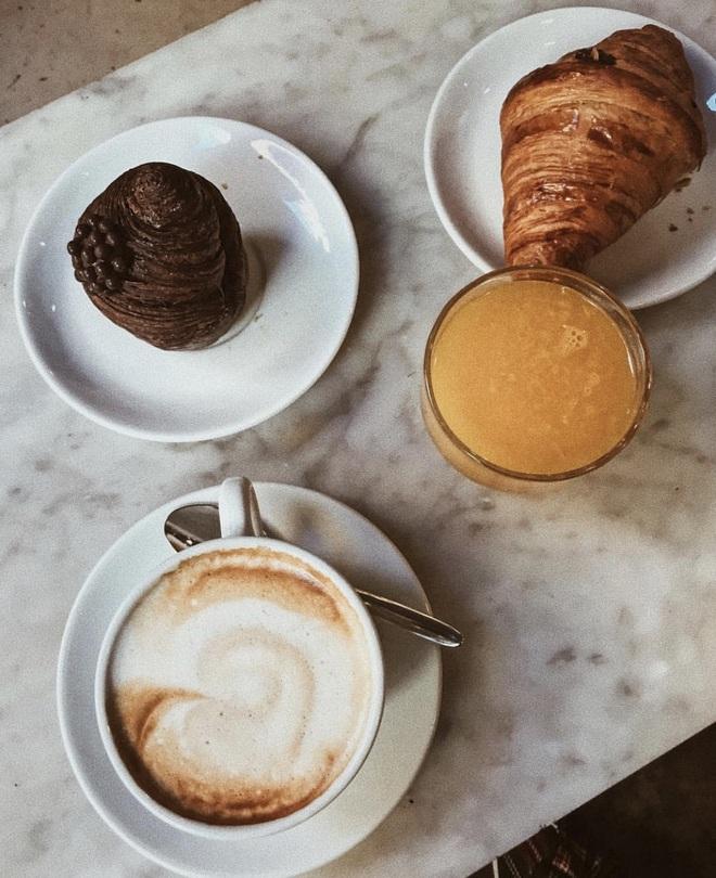 5 nhóm người nên cẩn trọng khi uống cà phê để tránh gặp rắc rối tới sức khoẻ - ảnh 4