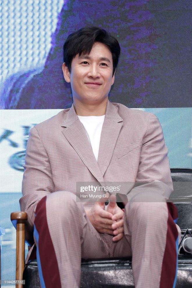Loạt chú đại rơi vào tầm ngắm hậu phốt săn gái của Joo Jin Mo: Hyun Bin bị gọi hồn nhiều nhất, Lee Byung Hun có dính đạn lần 2? - ảnh 11