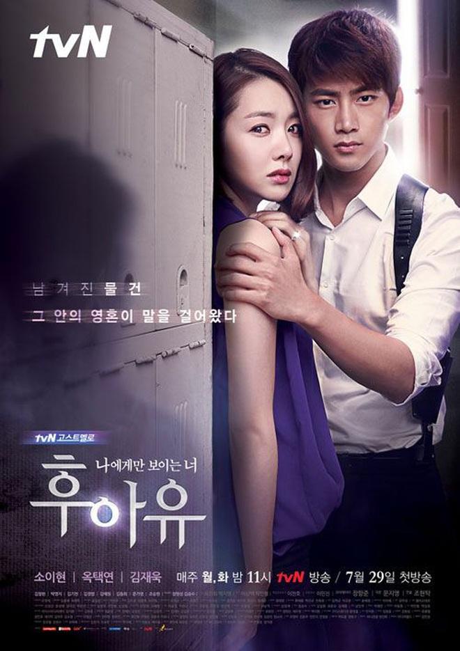 Taecyeon (2PM) sốc vì lịch trình dễ thở: Từng quay phim như điên suốt 3 tháng, giờ có luật rảnh quá chịu không nổi? - ảnh 7