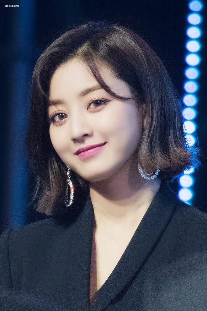 Tranh cãi top 30 nữ idol hot nhất hiện nay: Hạng 1 gây bất ngờ, dàn nữ thần Red Velvet - BLACKPINK nhường hết chỗ cho TWICE - ảnh 5