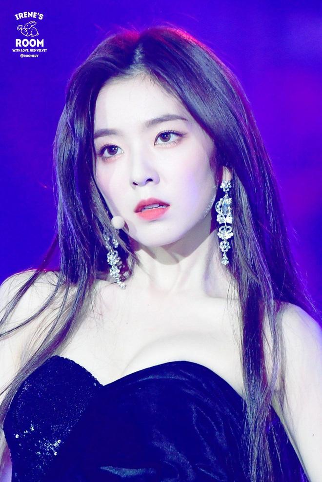 Tranh cãi top 30 nữ idol hot nhất hiện nay: Hạng 1 gây bất ngờ, dàn nữ thần Red Velvet - BLACKPINK nhường hết chỗ cho TWICE - ảnh 7