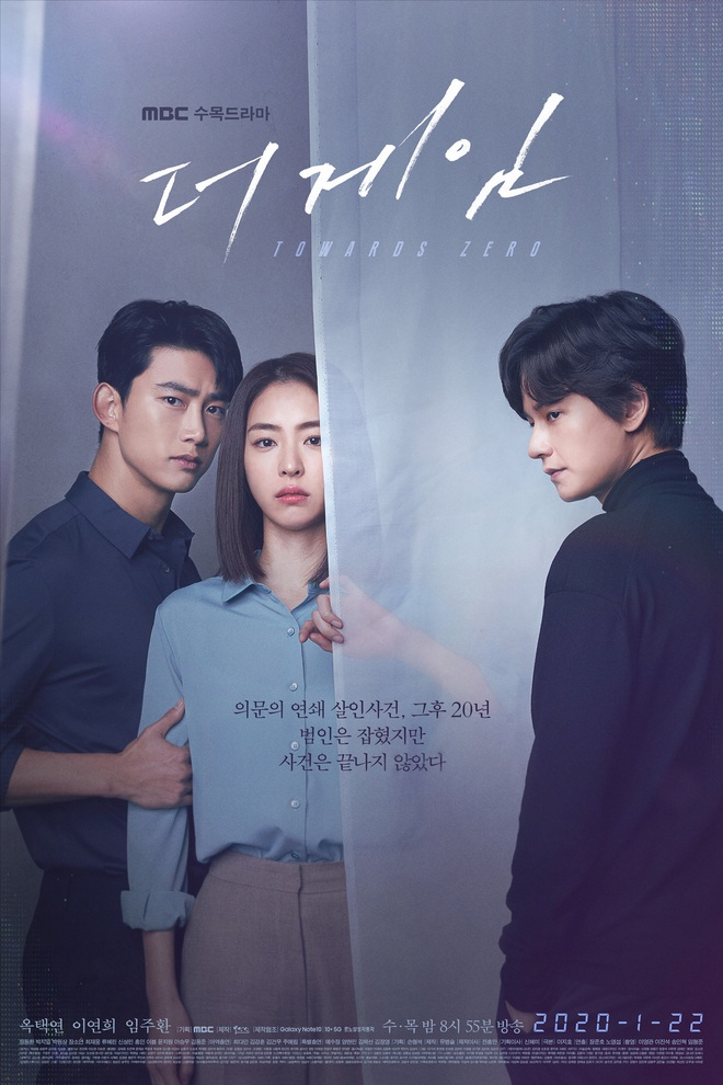 Taecyeon (2PM) sốc vì lịch trình dễ thở: Từng quay phim như điên suốt 3 tháng, giờ có luật rảnh quá chịu không nổi? - ảnh 4