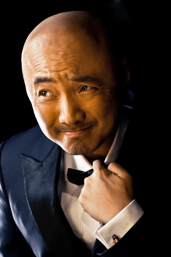 5 ngôi sao phòng vé nghìn tỉ mùa Tết của điện ảnh Hoa ngữ: Thẩm Đằng là tân vua hài kịch, Thành Long ngày càng flop? - ảnh 3
